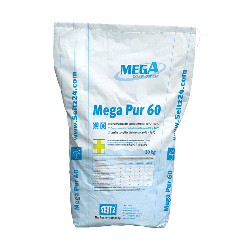 Mega Pur